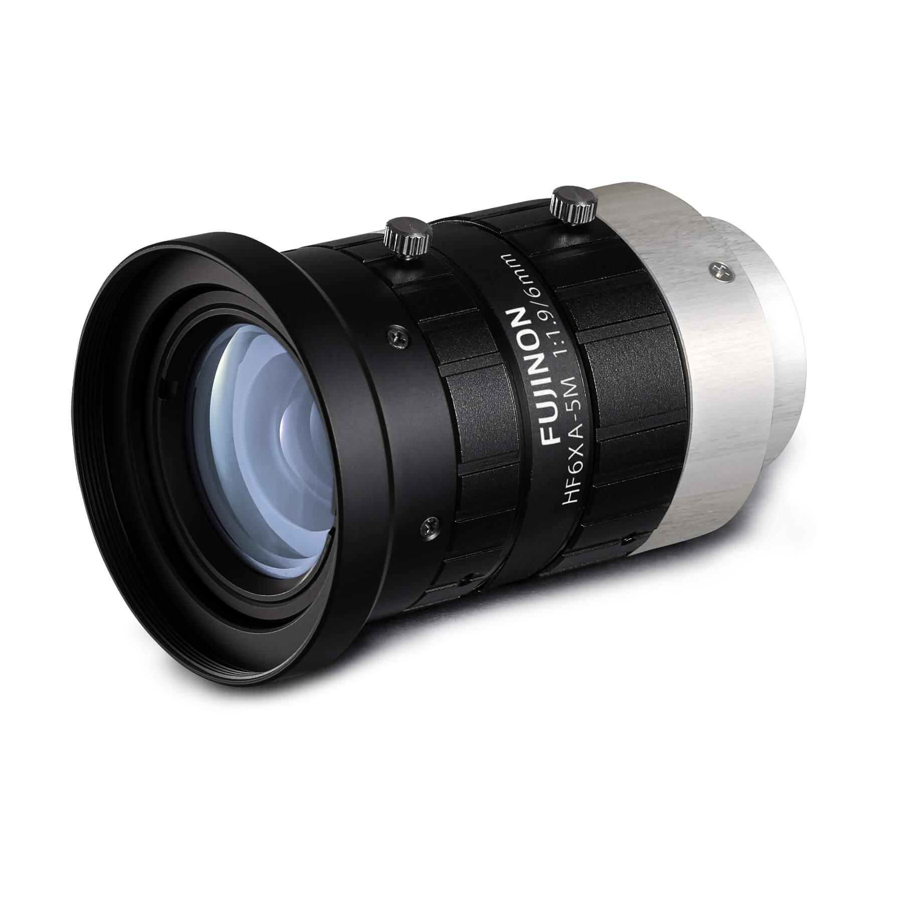 5 Megapixel HF6XA-5M_H
