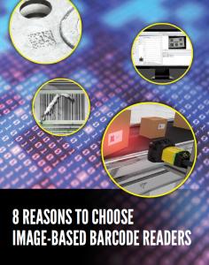 8_Reasons_Barcode